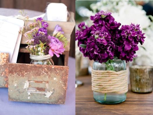 decoracion-de-boda-rustica-orquidea