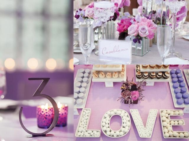 decoracion-de-bodas-moderna-orquidea