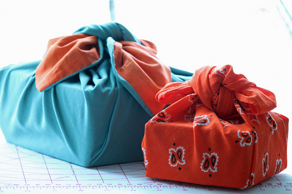 furoshiki_wrapping-thumb-600x400-146218