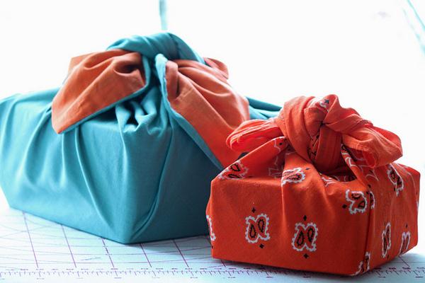 furoshiki_wrapping-thumb-600x400-146218