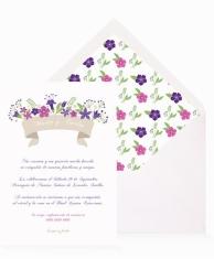 invitacion boda2