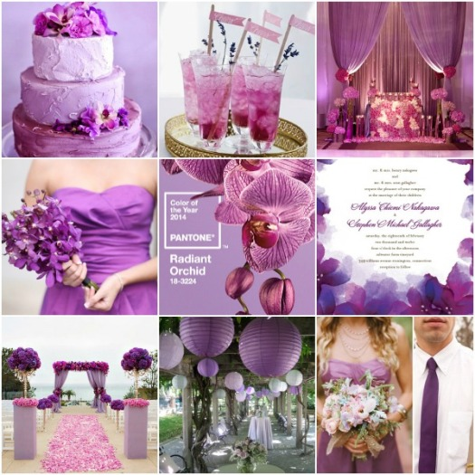 radiant-orchid-wedding-ideas
